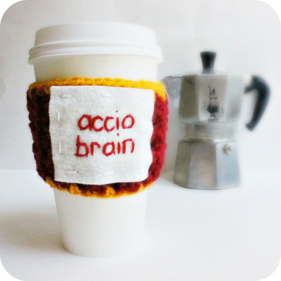 Accio Brain Cozy