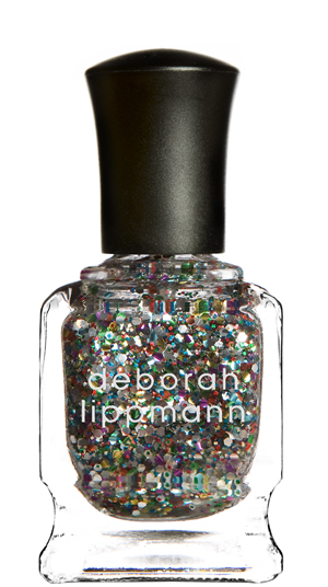 Deborah Lippman Happy Birthday