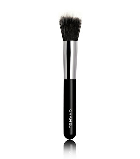 PINCEAU FOND DE TEINT ESTOMPE No7 Blending Foundation Brush