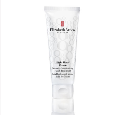 Elizabeth Arden 8-Hour Cream