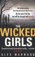 The Wicked Girls by Alex Marwood