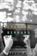 Frances and Bernard by Carlen Bauer