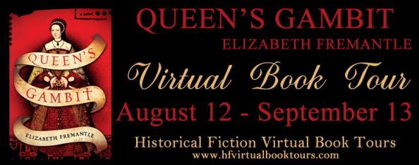 Queen's Gambit_Tour Banner FINAL