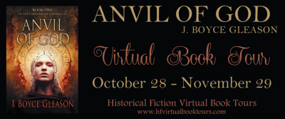 Anvil of God_Tour Banner_FINAL