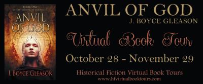 Anvil of God_Tour Banner_FINAL