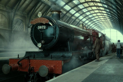 hogwartsexpress-10-things-to-be-excited-for-at-diagon-alley-universal-studios-orlando
