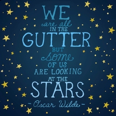 Louise-Roe-Oscar-Wilde-Quote