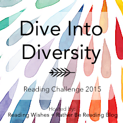 Dive Into Diversity Challenge