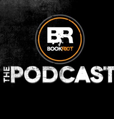 BR_Podcast_Logo