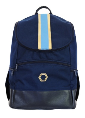 madeline and company backpack