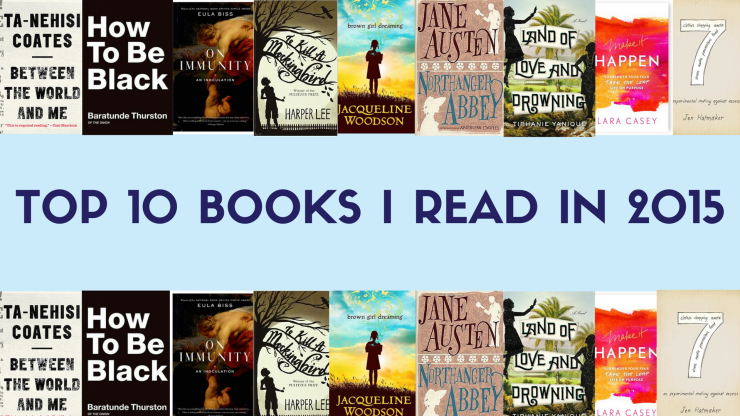 Top 10 books I read in 2015.png