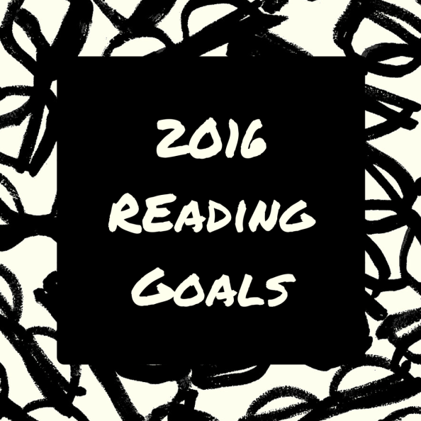 2016 REading Goals.png