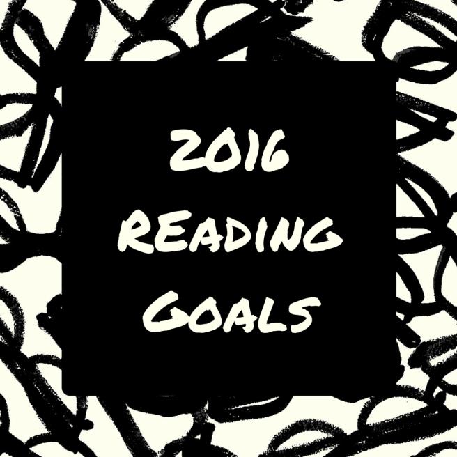 2016 REading Goals.png