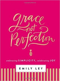 grace-not-perfection-by-emily-ley