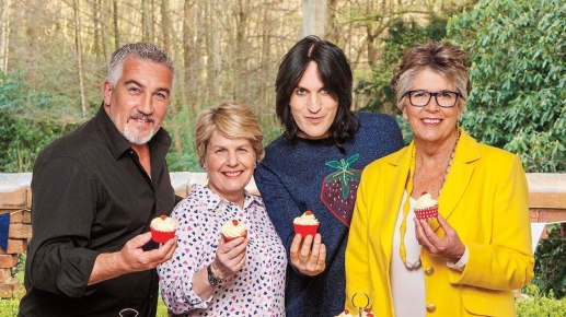 The-Great-British-Bake-Off-Season-9-Episode-2.jpg